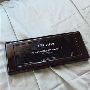 by terry Makeup - BY TERRY Sun Designer Palette